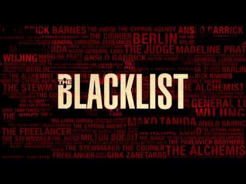 Черный список (2 сезон, 19 серия) - Промо [HD]