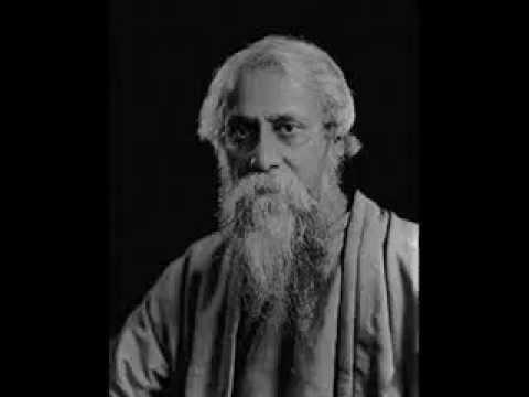 Hingsay Unmotto Prithwee - Rabindrasangeet - Debabrata Biswas & Kanak Das