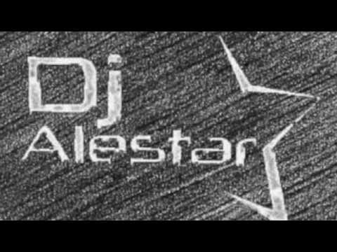 Live Set Maya in Da House vol 1 By mix Dj Ale Star Caracas Venezuela