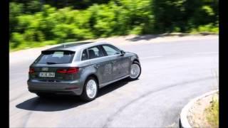 audi a3 e tron sportback plug in hybrid review