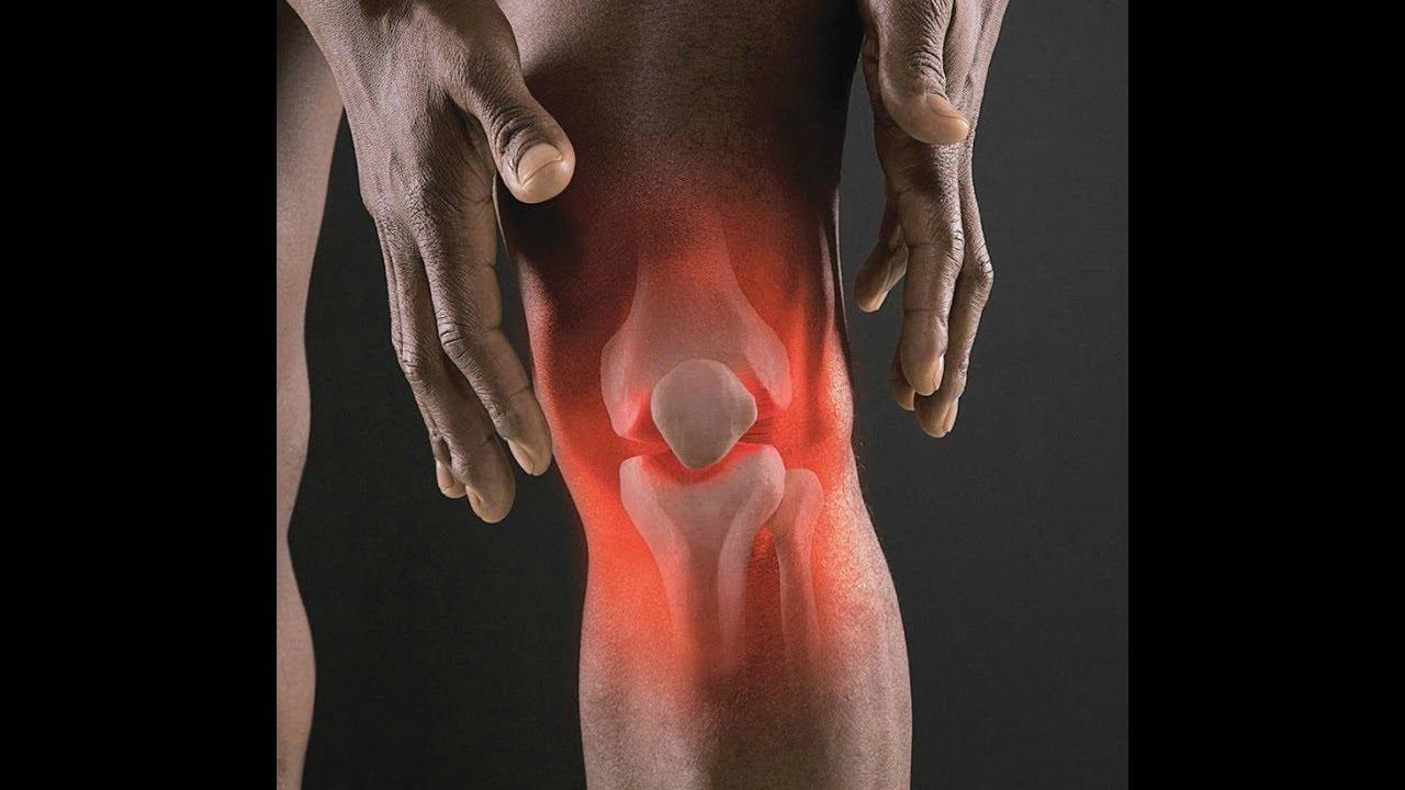 Das Inaktivitätsödem - Diagnose und Therapie