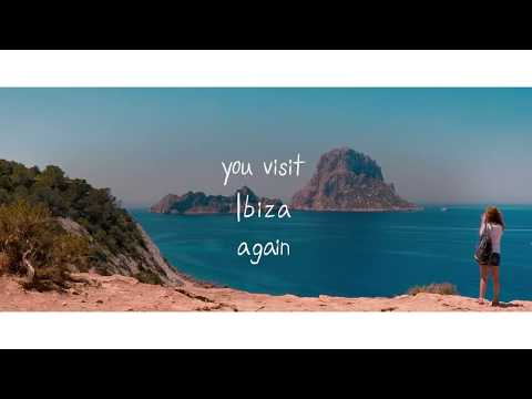 Balearic Islands welcome British travellers back