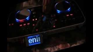 Dj VikramB - Progressive Electro mix on Pioneer DDJ-ERGO