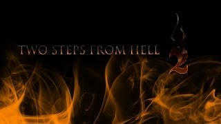 1 Hour Epic Orchestral Music - Two Steps From Hell - Vol 1