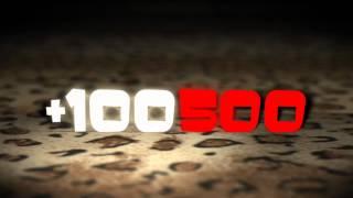 Эксклюзивный +100500: Кино по-русски