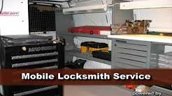 Doug's Key Mart Locksmith - (604)858-6777