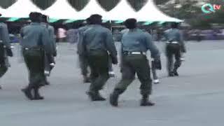 Funny kenyan videos #14