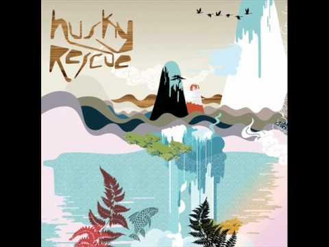 Husky Rescue - Sunset Drive