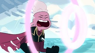 lars-powers-confirmed-and-explained-steven-universe