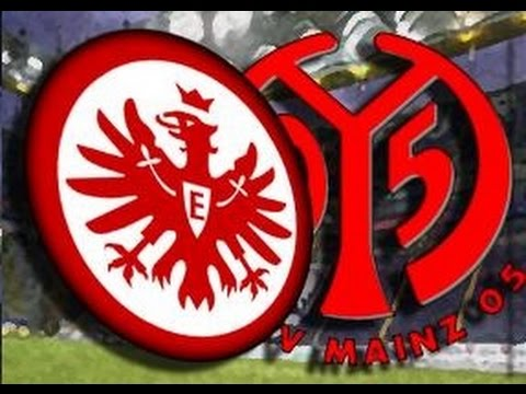 U12 (Jhg2005) Eintracht Frankfurt - 1. FSV Mainz 05 0:3; LV in Riedberg 04.09.2016