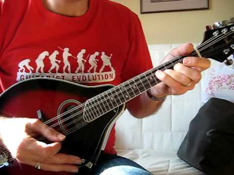 Mandolin mandolin chords to losing my religion : Losing my Religion (by REM) on a Mandolin - YouTube