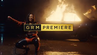 Shaybo - Anger [Music Video] | GRM Daily