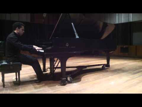Nicholas King: Franz Liszt - Rigoletto Paraphrase de Concert S. 434