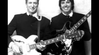 Beatles2 Tribute Duo Live Audio Part 2