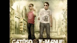E-Manuel Ft Dito (Zhamakitos) - Como Sacarte De Mi Mente (Prod. By Alexis 'El Especialista')