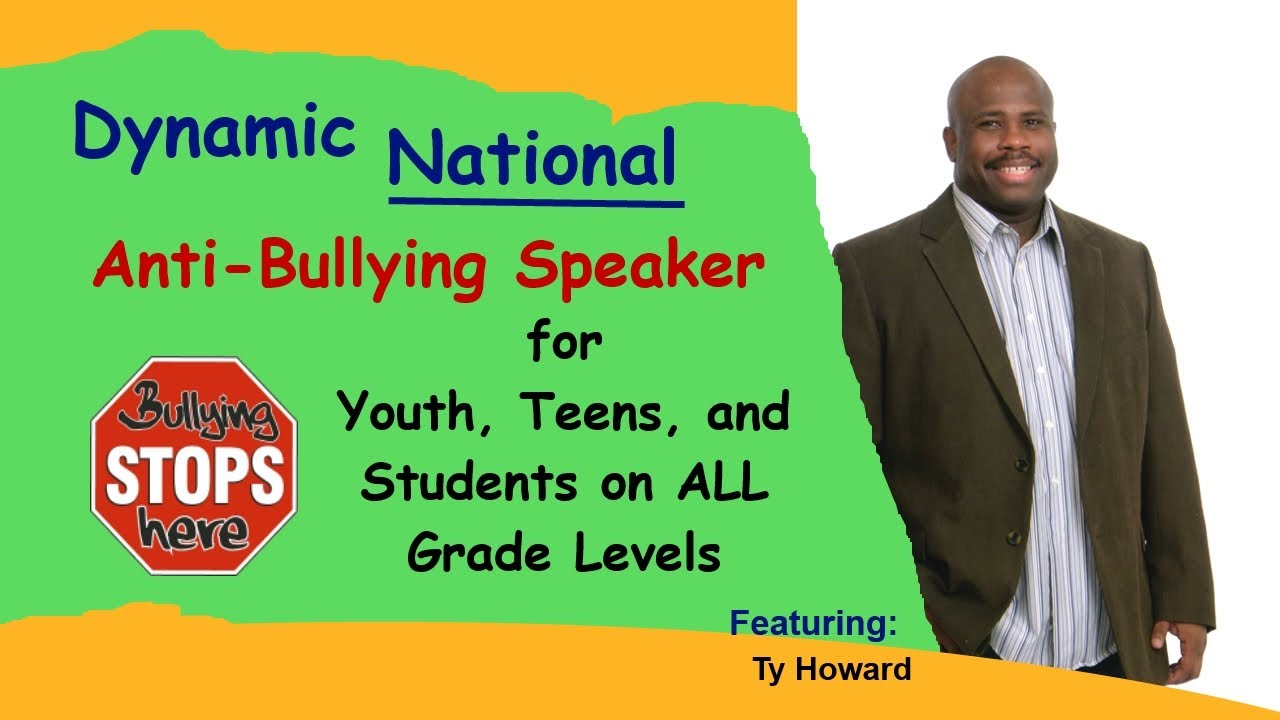 preventing bullying in schools pdf