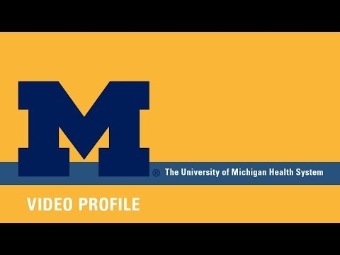 Frances Anne Farley MD | Michigan Medicine