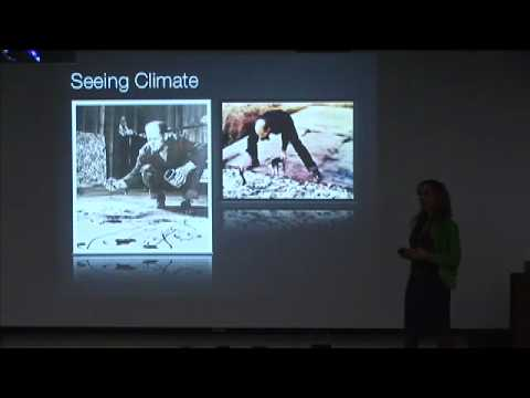 Communicating Climate Science In A Changing Media Landscape