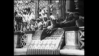 QUO VADIS 1912