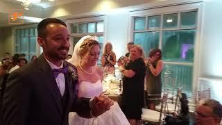 Kiln Creek Wedding Recap Video