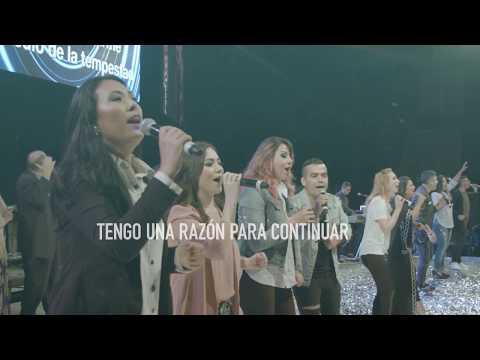 De gloria en gloria - CCI Worship