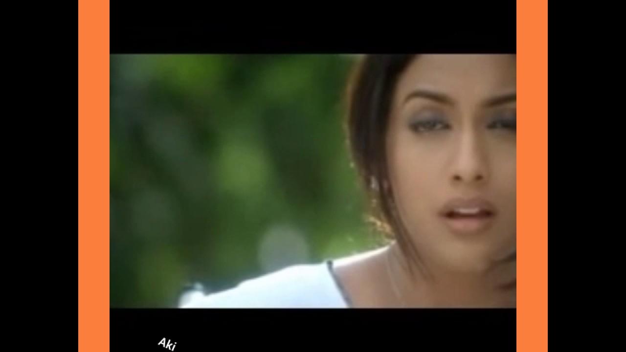 Dum (2003) tamil in hd einthusan.