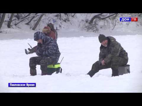 знакомства павловск воронежская область