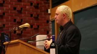 Douglas Mallette - Science, Engineering, and Technology for Human Concern(, 2012-11-20T11:33:45.000Z)
