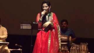Simrat Chhabra - SAIYAN DIL MAI ANA RE AaKE PHIR NA JANA RE