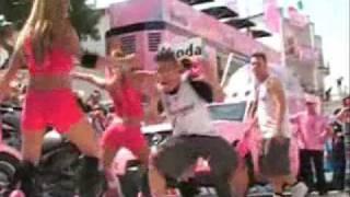 Popular La Gazzetta dello Sport & Giro d'Italia videos