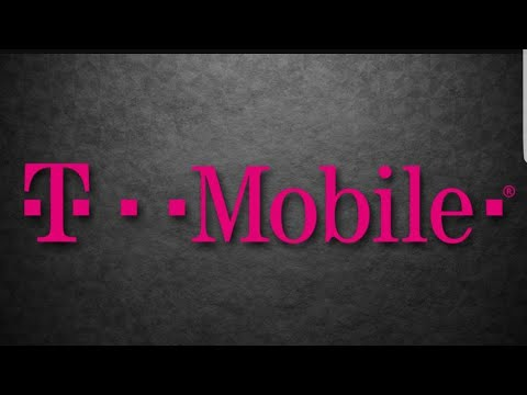 T-MOBILE   T-MOBILE ALSO STICKING TO NETWORK QUALITY
