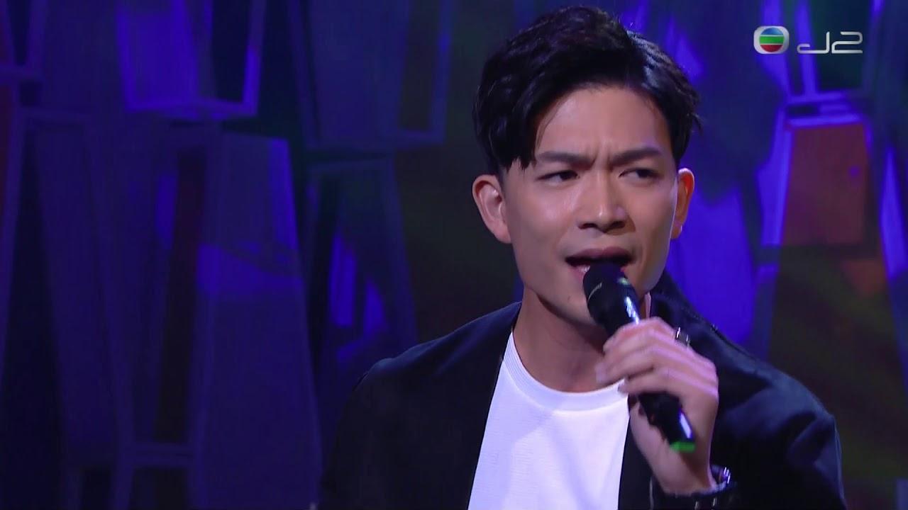 190915 周志康 Daniel - 少年時代 勁歌金曲J2版 - YouTube