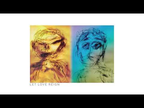 Hear Robbie Robertson's Swampy, John Lennon-Inspired 'Let Love Reign'