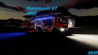 """[""""LS19"""", """"FS19"""", """"Feuerwehr"""", """"112"""", """"Notruf"""", """"Rosenbauer""""]"""