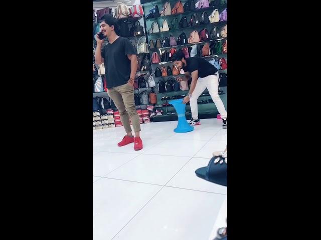 Tik tok musically // yaara Teri yari ko main toh khuda mana