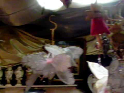 the fairy shop 4