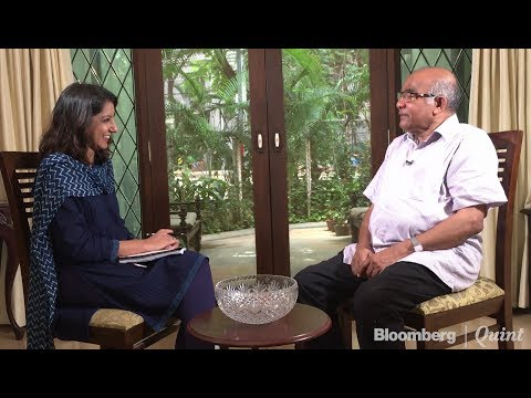 YV Reddy On Advice, Dissent And Central Banking