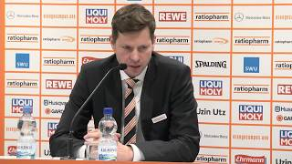 happens. partnersuche bad schmiedeberg absolutely agree with the