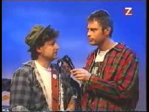Bengt O Band
