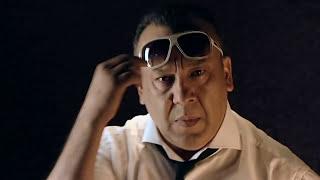 Bojalar - Bekorchi | Божалар - Бекорчи