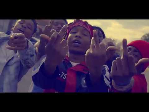 F.O.E - FOE Gang Or Dont Bang (Music Video) Shot By: @HalfpintFilmz