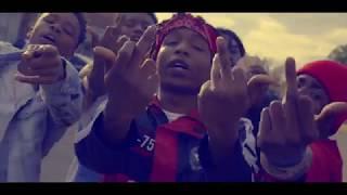 F.O.E - FOE Gang Or Dont Bang (Music Video) Shot By: @HalfpintFilmz YouTube Videos