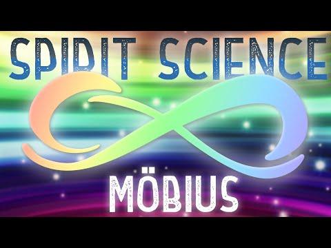 Spirit Science Möbius (Take 1)