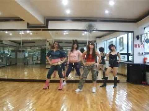 girlicious-baby doll