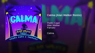 Calma (Alan walker remix ) mp3/mp4 download link in the description.mp3