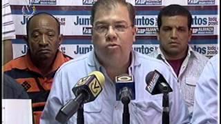 El Imparcial Noticiero Venevisión viernes 24 de octubre de 2014 - 11:45 am