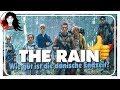 The Rain - die dänische Endzeit Serie die mithalten kann! REVIEW/ KRITIK