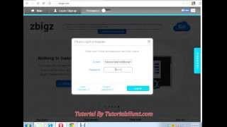 How To Download Torrent Files With IDM In Full Speed Urdu/Hindi