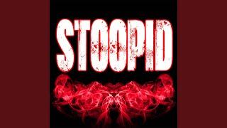 STOOPID (Originally Performed by 6ix9ine and Bobby Shmurda) (Instrumental)