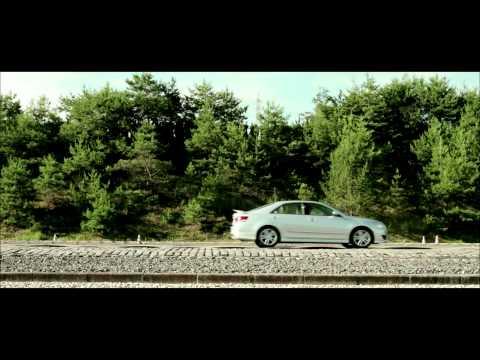 Toyota - Rough Road Durability Testing